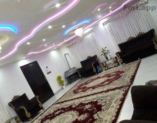 خانه ویلایی خمام خیابان بهشتی