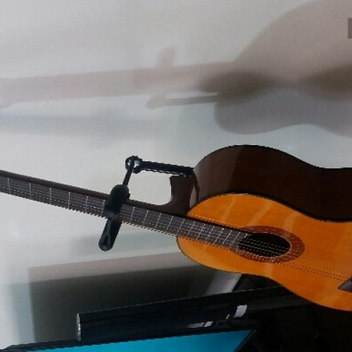 گیتار C70