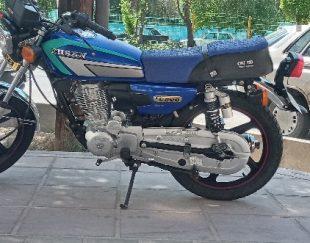 موتور هندا۲۰۰