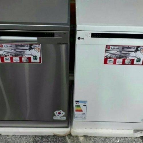 فروش ماشین ظرفشویی اصلی