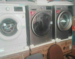 فروش انواع برند کولر گازی-لبسشویی-ظرفشویی