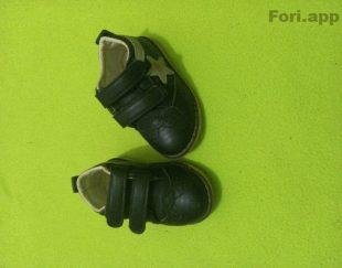 لباس و کفش پسرانه ۲سال تا ۳ سال