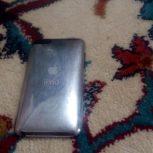 ایپاد تاچ ۸ گیگ اپل