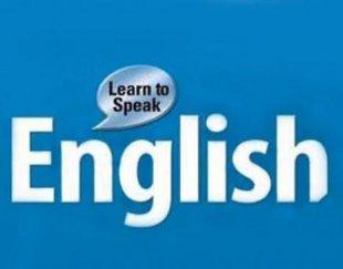 تدریس خصوصی زبان انگلیسی کرج -مکالمه **آیلتس**
