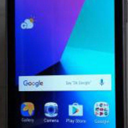 گوشی موبایل J1mini prim