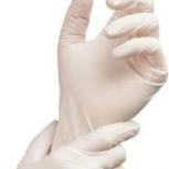 انواع دستکش لاتکس و ونیل و نایلونی