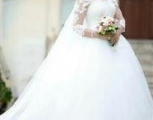 لباس شب زیبا وکت اسپرت ولباس عروس