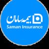 اعطای کد نمایندگی بیمه سامان (شیراز و ارسنجان )