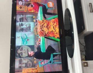 تلویزیون ال سی دی سامسونگ ۴۲ اینچ