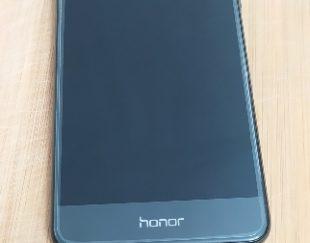 گوشی هووآی honor8 pro