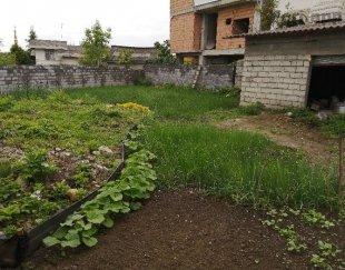 زمین کاربری مسکونی سند دار