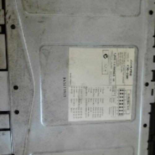 ضبط فوق حرفه ای ALPINCDE_150E