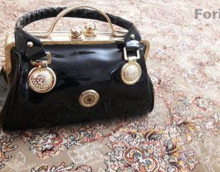 فروش کیف مجلسی زنانه
