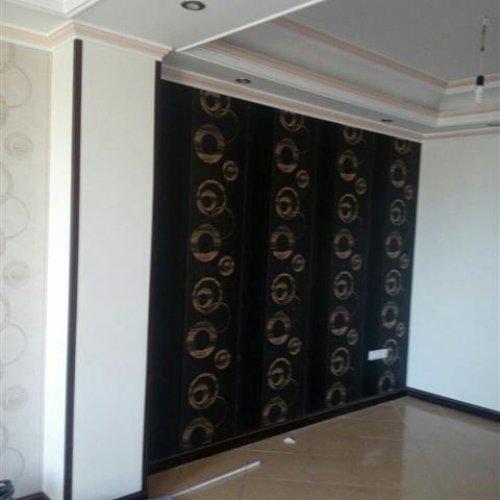 نقاشی ساختمانی یاشار