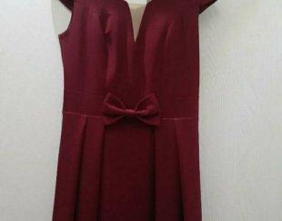 لباس مجلسی سایر۴۲
