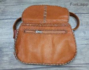 انواع کیف پول،جاکارتی و کیف زنانه