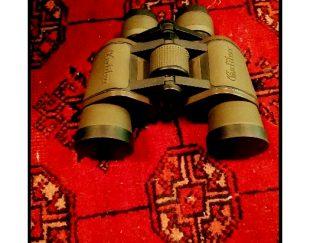مبدل برق دوربین شکاری زیر انداز کیسه خواب آمریکایی