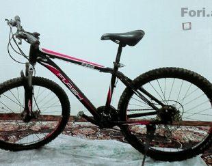 دوچرخه ۲۶فلش کوهستانی