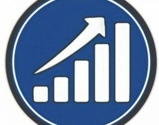 تولیدمحتوای سایت طراحی بهینه سازی و پشتیبانی