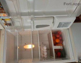 یخچال ال جی