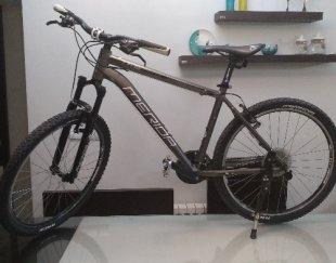 دوچرخه مریدا تی اف اس ۱۰۰ در حد