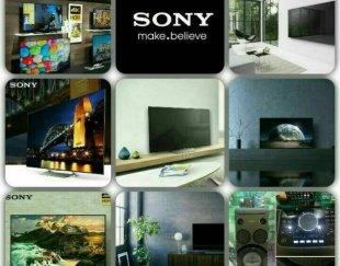 تلویزیون های سونی مالزی