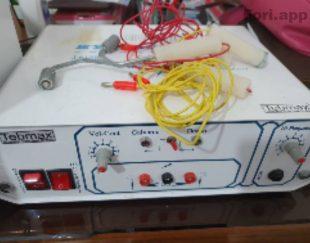 دستگاه هیدرودرمی پوست