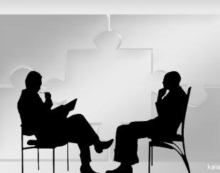 خدمات مشاوره و روانشناسی حضوری و تلفنی