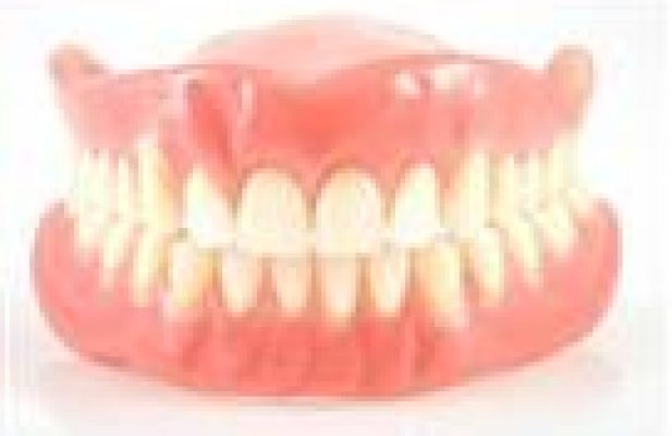 به یک دندانساز ثابت کار دارای مدرک جهت همکاری نیازمندیم
