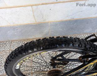 دوچرخه گالانت ۲۶
