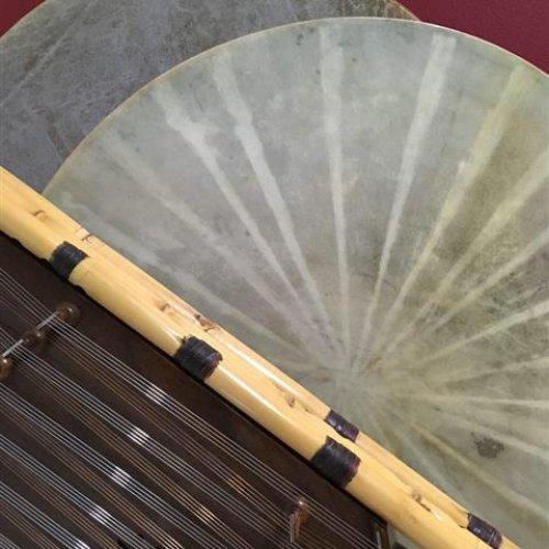 اجرای موسیقی سنتی و پاپ شاد برای مجالس