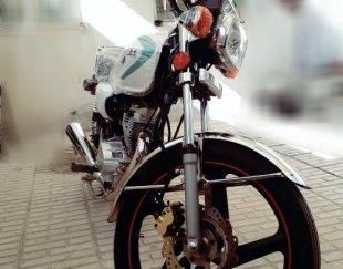 موتور نامی ۱۵۰خشک