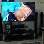 تلوزیون سامسونگ ۵۵ اینچ اصل