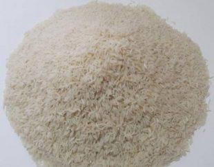 فروش برنج ایرانی و انواع حبوبات درجه یک بصورت عمده