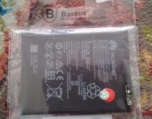 باطری گوشی اکبند مناسب برای ۷yپرایم۲۰۱۷ ومناسب برای A50s