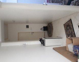 اجاره یک واحد آپارتمان در مارلیک کرج