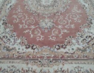 دو تخته فرش ۴×۳