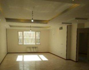 آپارتمان۱۱۱متر