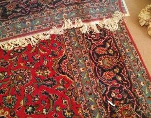 قالیشویی پرنس