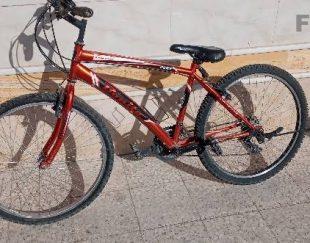 دوچرخه ۲۶ bonito