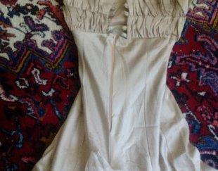 لباس مجلسی و نامزدی