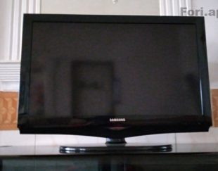 تلویزیون ۳۲