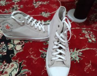 کفش ال استار اصلی