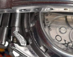ساعت سیکو۵ ژاپنی