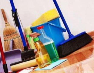 نظافت منزل تضمینی تخصصی