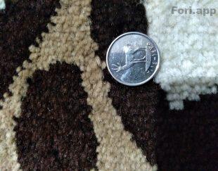 سکه امارات۲۵