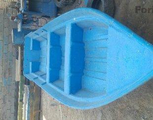 فروش انواع قایق شبوط