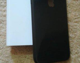 گوشی ایفون  XR 128gb  تک سیم