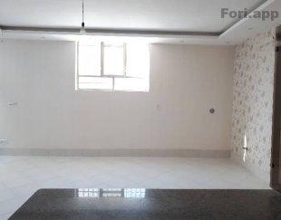 فروش منزل مسکونی دربست(کلیدی)