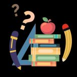 رفع اشکال و حل سوالات درسی
